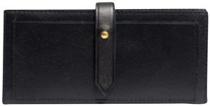 Madewell madewell the post wallet