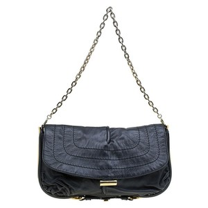 1c824a96e19a Jimmy Choo Handbags - Up to 70% off at Tradesy