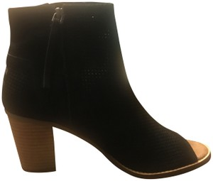 f5683a0809e TOMS Boots   Booties - Up to 90% off at Tradesy