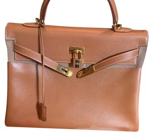 Hermès Bags on Sale - Up to 70% off at Tradesy 3659ff3ac9