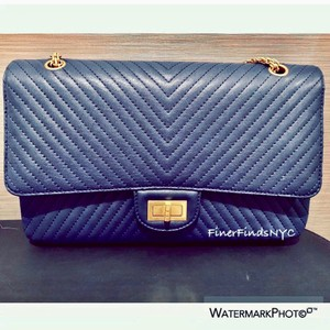06472f7e9cdb Chanel Small Flap Bag | Chanel Small Classic Flap Bag - Up to 70 ...