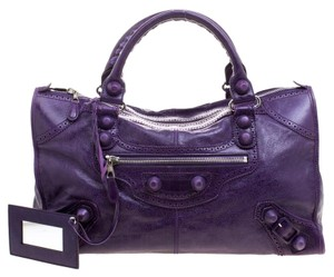 Balenciaga Handbags on Sale - Up to 70% off at Tradesy 87b56262eb