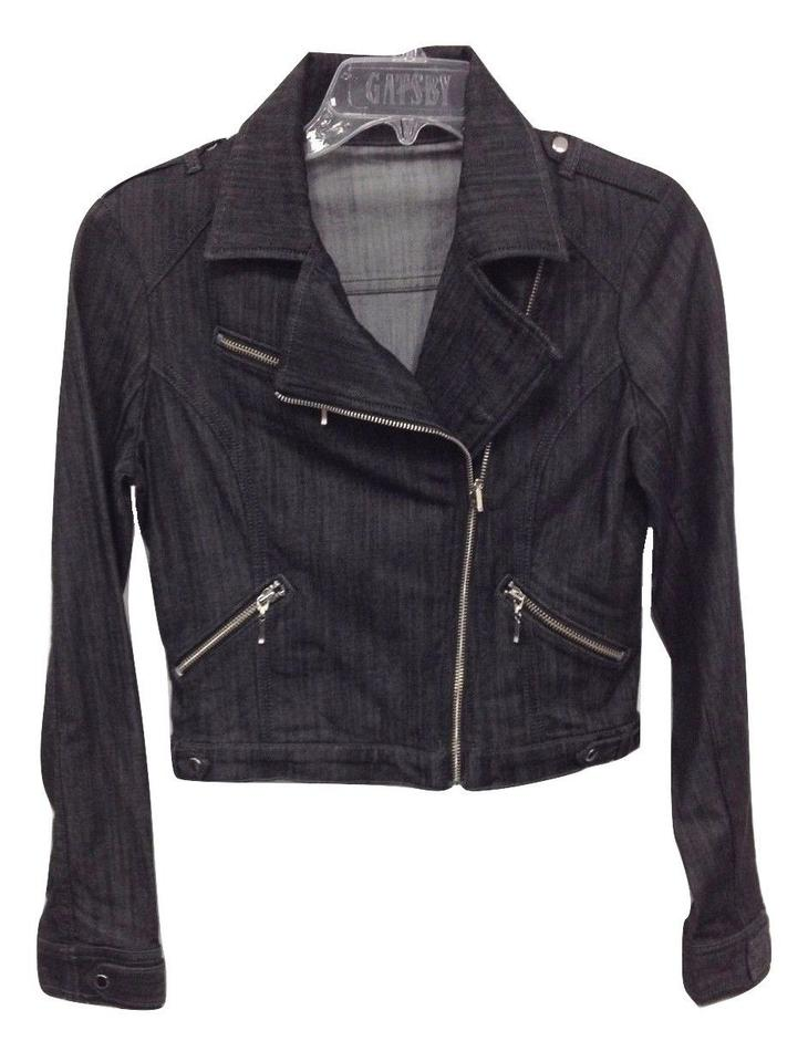 best website price remains stable search for official Black Moto Jacket