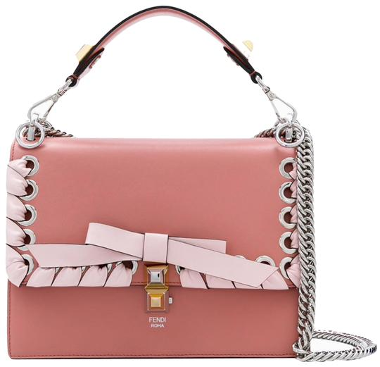 Preload https://img-static.tradesy.com/item/24807432/fendi-extra-300-off-with-coupon-medium-kan-i-bow-tie-pink-macaron-confetti-calfskin-leather-shoulder-0-8-540-540.jpg