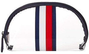 Tommy Hilfiger Tommy Hilfiger Dome Cosmetic Bag