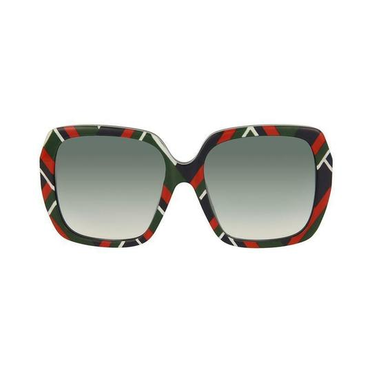 Gucci Square Women Image 1
