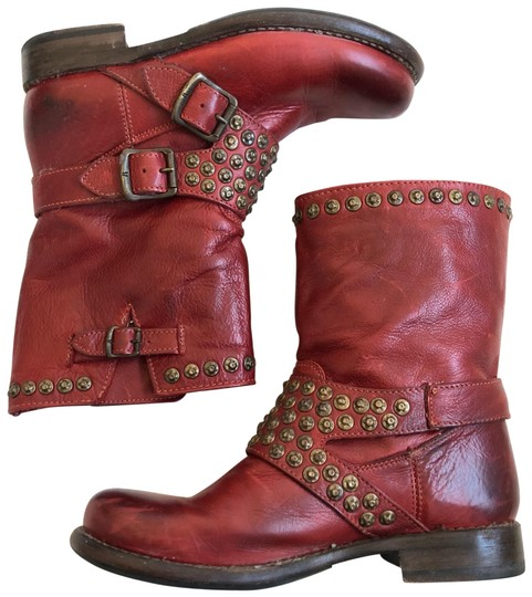 Preload https://img-static.tradesy.com/item/24808117/frye-red-jenna-studded-short-distressed-style-no-76795-bootsbooties-size-us-65-regular-m-b-0-1-540-540.jpg
