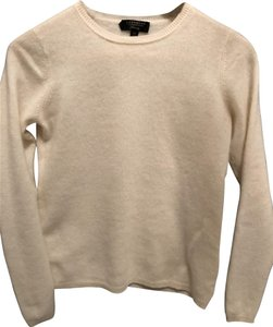 ef2e87c3034f6 White Charter Club Sweaters   Pullovers - Up to 70% off a Tradesy