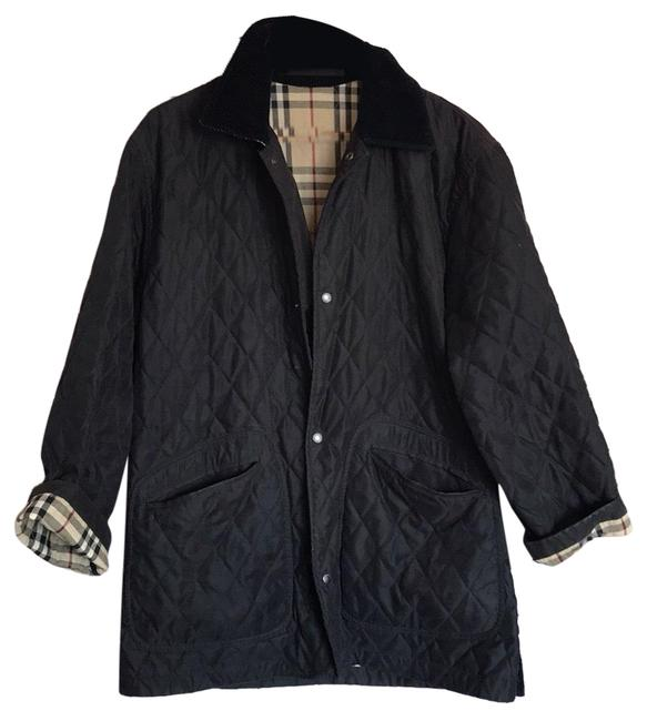 For sizes sears plus coats women burberry quilted strapless