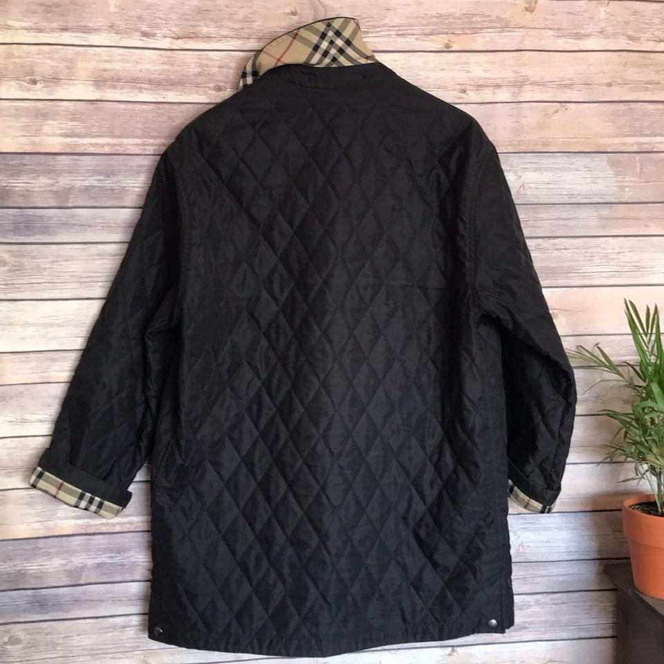 Sizes women sears quilted burberry coats plus for boutique business plan