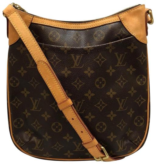 Preload https://img-static.tradesy.com/item/24809035/louis-vuitton-odeon-pm-sold-out-and-discontinued-brown-monogram-canvas-cross-body-bag-0-1-540-540.jpg