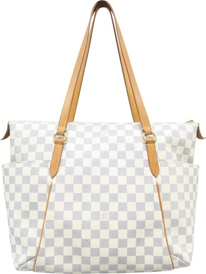 Preload https://img-static.tradesy.com/item/24810639/louis-vuitton-totally-mm-damier-azur-white-canvas-shoulder-bag-0-1-540-540.jpg