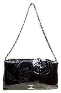 5b51f61868b5 Chanel Camellia Collection - Up to 70% off at Tradesy