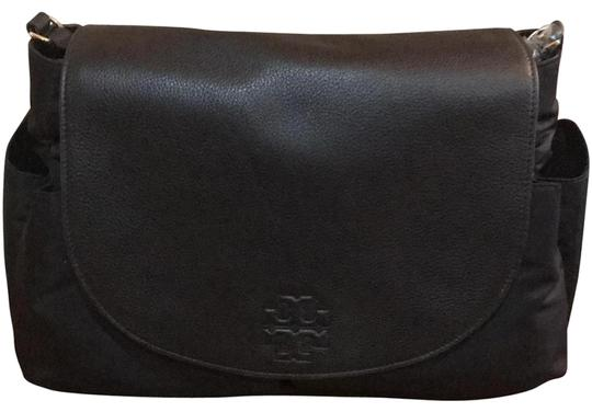 Tory Burch Crossbody Messenger Thea New With Dustbag