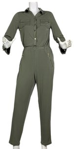 639f288342f Chico s Rompers   Jumpsuits - Up to 70% off a Tradesy