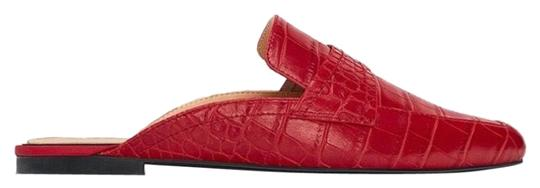 Preload https://img-static.tradesy.com/item/24811826/zara-red-new-with-tags-slippers-2019-sold-out-mulesslides-size-us-65-regular-m-b-0-2-540-540.jpg