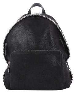 Stella McCartney Shaggydeer Backpack