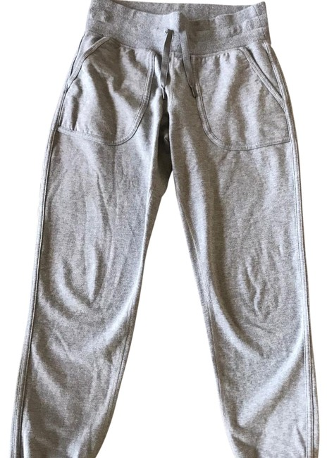 Lululemon Athletic Pants Grey Image 0