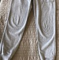 Lululemon Athletic Pants Grey Image 1