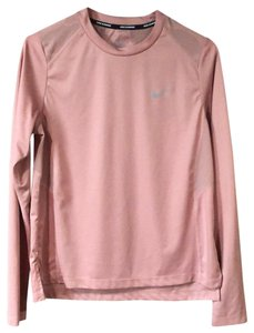 Nike Nike long sleeve shirt