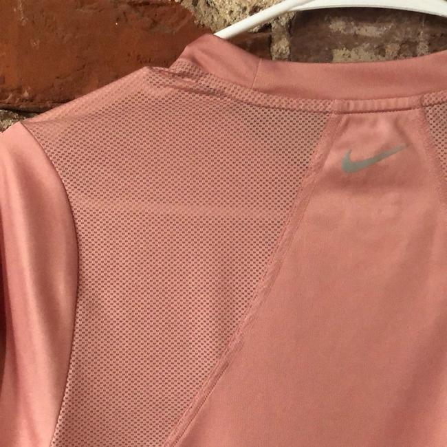 Nike Nike long sleeve shirt Image 2
