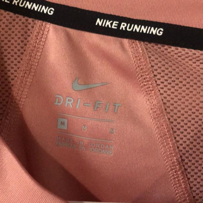 Nike Nike long sleeve shirt Image 4