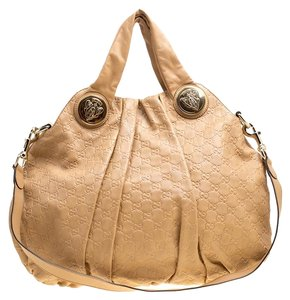 Gucci Bags on Sale - Up to 70% off at Tradesy (Page 2) c2c3ba20ba402