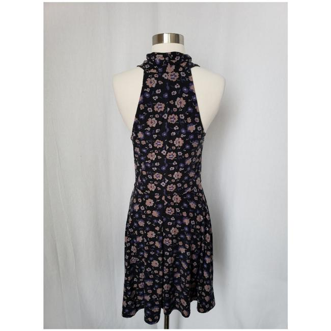 Free People short dress Floral on Tradesy Image 1