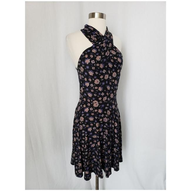 Free People short dress Floral on Tradesy Image 2