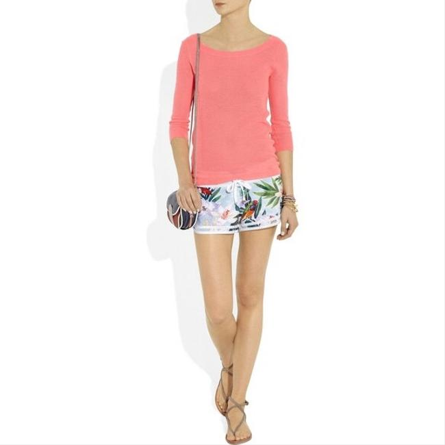 Juicy Couture Mini/Short Shorts Image 1