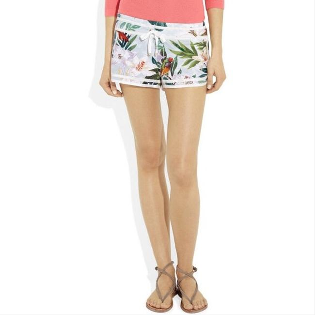 Juicy Couture Mini/Short Shorts Image 2