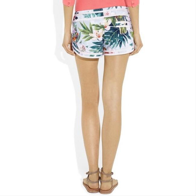 Juicy Couture Mini/Short Shorts Image 3