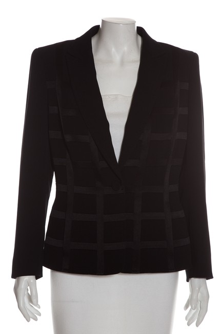 Preload https://img-static.tradesy.com/item/24812561/escada-black-long-sleeve-40-jacket-size-8-m-0-0-650-650.jpg