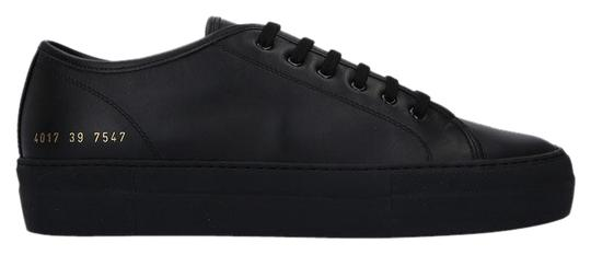 Preload https://img-static.tradesy.com/item/24812577/common-projects-black-tournament-low-super-sneaker-sneakers-size-eu-38-approx-us-8-regular-m-b-0-1-540-540.jpg