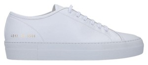 Common Projects Sneakers Golden Goose Ggdb White Athletic