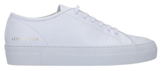 Preload https://img-static.tradesy.com/item/24812621/common-projects-white-tournament-low-super-sneaker-sneakers-size-eu-40-approx-us-10-regular-m-b-0-1-540-540.jpg