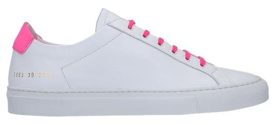 Preload https://img-static.tradesy.com/item/24812647/common-projects-white-and-pink-retro-sneakers-sneakers-size-eu-37-approx-us-7-regular-m-b-0-1-540-540.jpg
