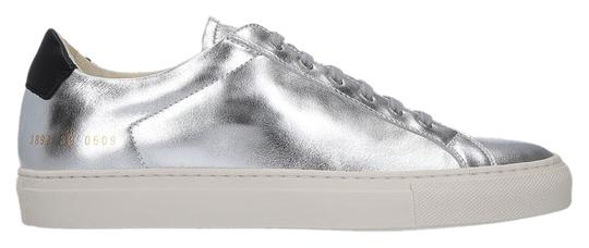 Preload https://img-static.tradesy.com/item/24812668/common-projects-silver-retro-sneakers-sneakers-size-eu-36-approx-us-6-regular-m-b-0-1-540-540.jpg