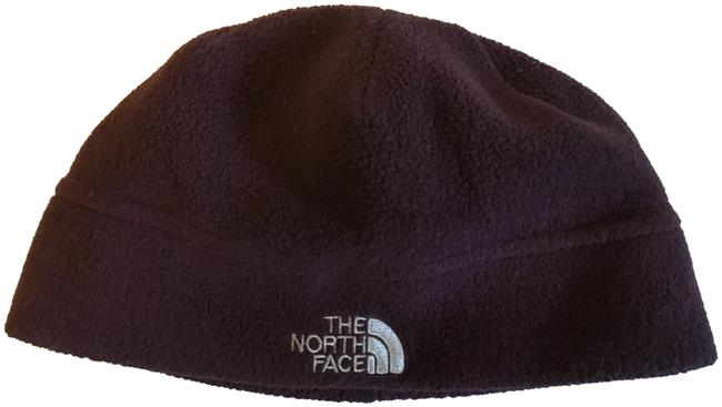 Item - Purple L Polartec Beanie - Size Hat