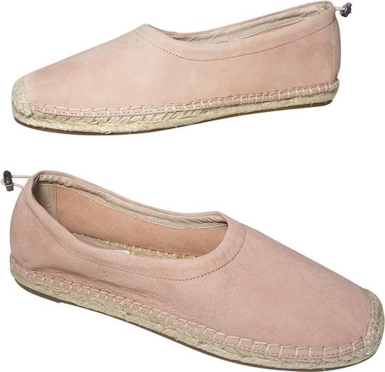 Preload https://img-static.tradesy.com/item/24812878/eileen-fisher-creme-toffee-bali-espadrille-toffee-suede-leather-flats-size-us-9-regular-m-b-0-1-540-540.jpg
