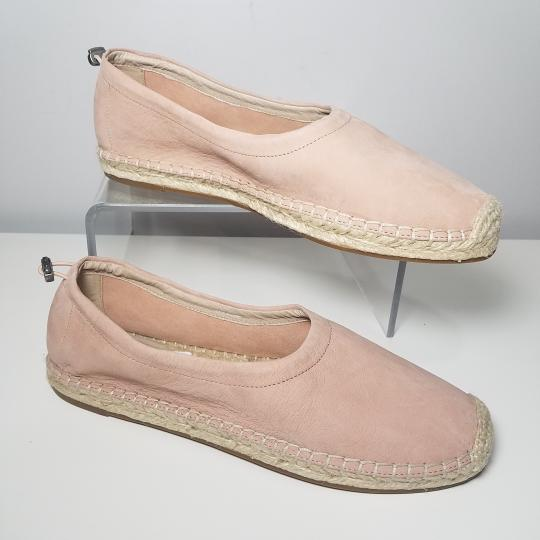 Eileen Fisher creme toffee Flats Image 1