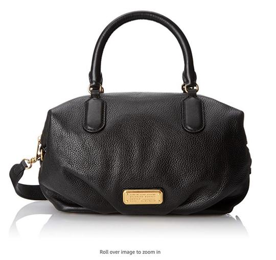 Preload https://img-static.tradesy.com/item/24812920/marc-by-marc-jacobs-new-q-legend-convertible-black-cow-leather-satchel-0-0-540-540.jpg