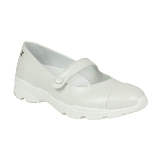 Preload https://img-static.tradesy.com/item/24812939/chanel-white-calfskin-leather-mary-jane-sneakers-flats-size-eu-355-approx-us-55-regular-m-b-0-0-540-540.jpg