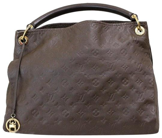 Preload https://img-static.tradesy.com/item/24812965/louis-vuitton-artsy-mm-monogram-empreinte-brown-leather-shoulder-bag-0-1-540-540.jpg