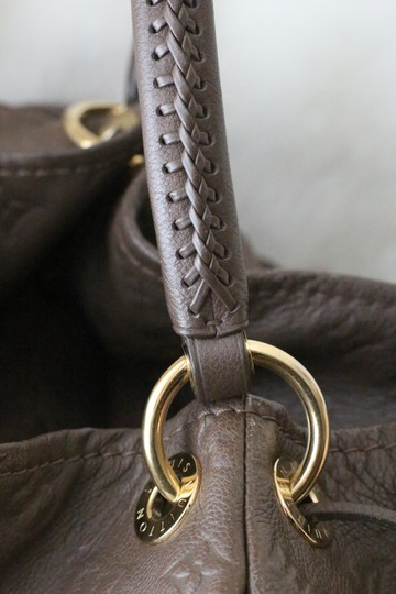 Louis Vuitton Shoulder Bag Image 6