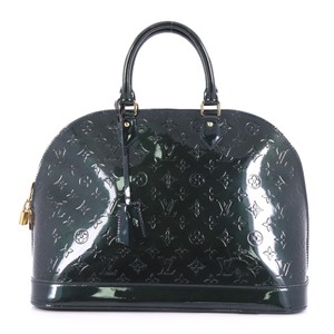 Louis Vuitton Monogram Vernis Bags - Up to 70% off at Tradesy 520523f5bbfd9