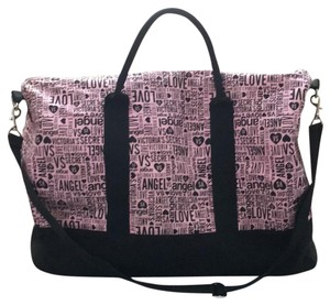8d6a169f5c7f Victoria s Secret Weekend   Travel Bags - Up to 90% off at Tradesy