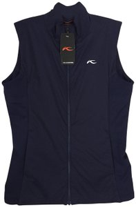 Kjus Lightweight Warmth Quality Ski Fitted Vest