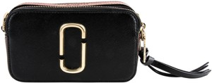 Marc by Marc Jacobs multicolor Travel Bag