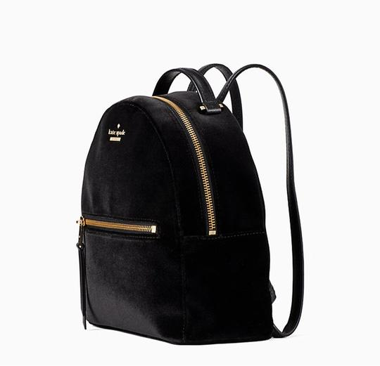 Kate Spade Backpack Image 10